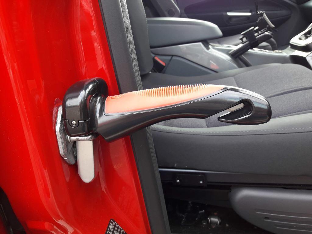 Car Transfer Tools Des Gosling Mobility