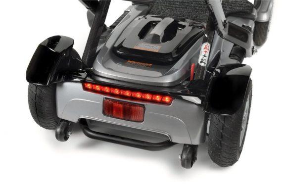 TGA Minimo Autofold